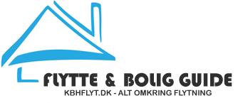 Flytte og boligråd finder du hos os! – Kbhflyt.dk